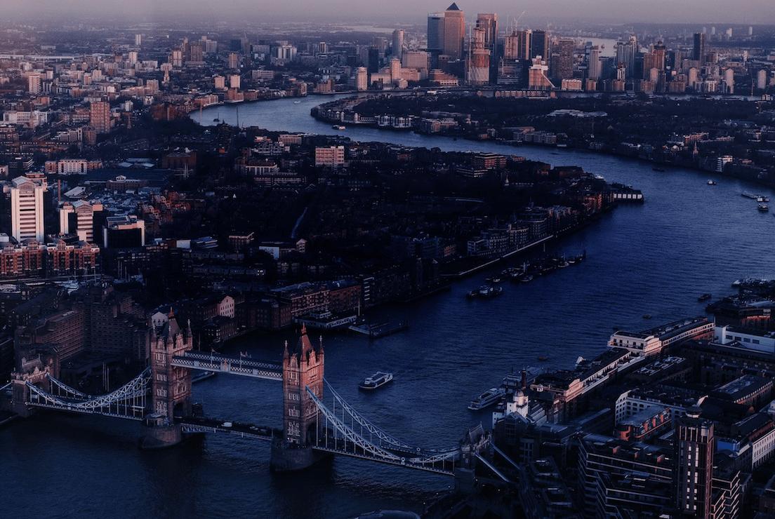 London program FAQ