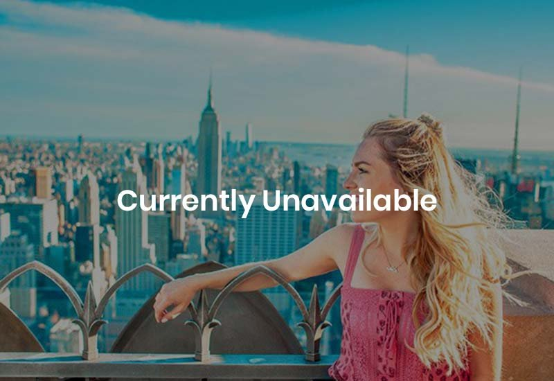 Internship in New York