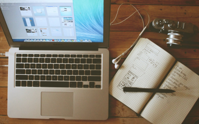 Everything You Need to Know About Writing a Powerful Cover Letter