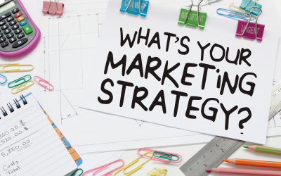 What Can You Do With A Marketing Degree? 6 Roles for Graduates