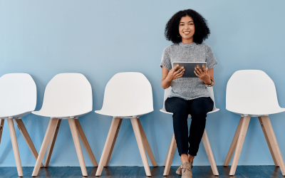 STAR Method: How To Nail Your Next Interview