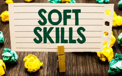 Soft Skills: Definition, Importance, and Improvement Tips