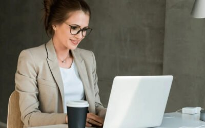 10 Ways to Get Hired ASAP