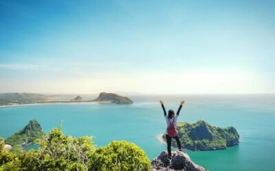 What Is a Gap Year and How It Can Be Helpful to Your Career