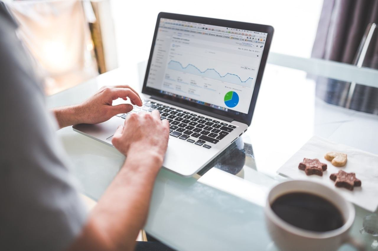 Digital Marketing Remote Internships