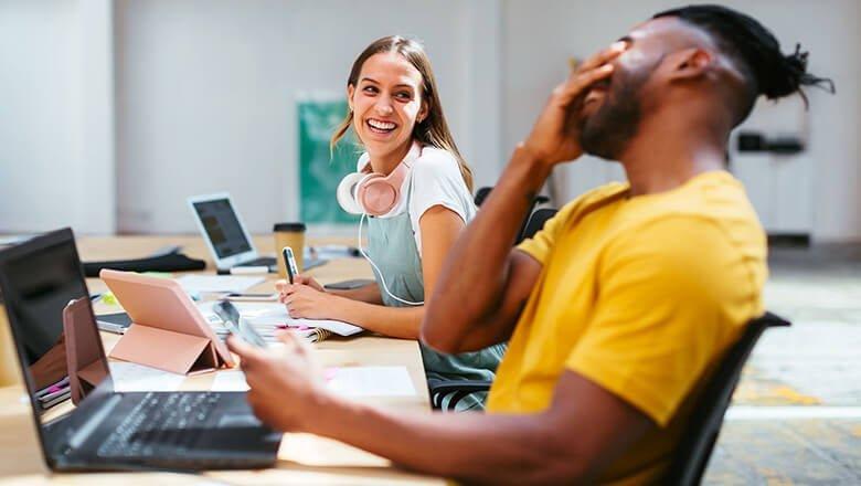 Marketing Summer Internships