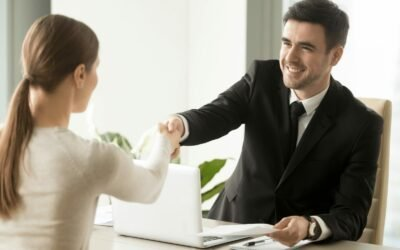 5 Steps to Negotiate Your Salary