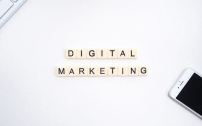 Top Marketing Resources To Grow Your Marketing Knowledge